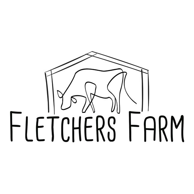 Fletchers Farm