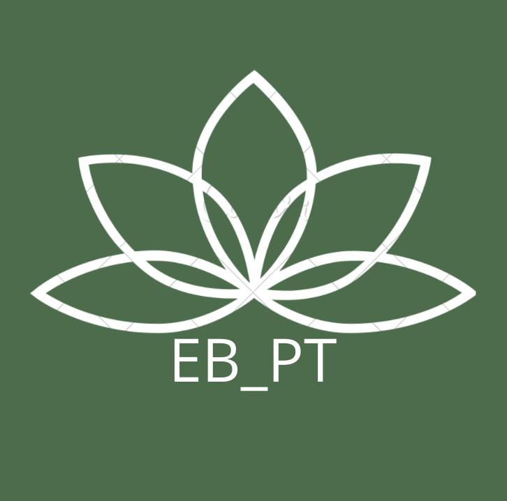 EB_PT